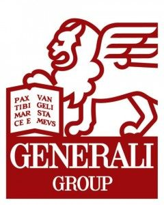ubezpieczenie-generali