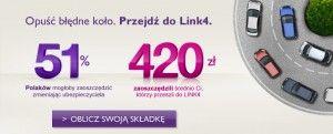 ubezpieczenie-link4
