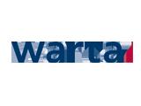 warta-travel-opinie