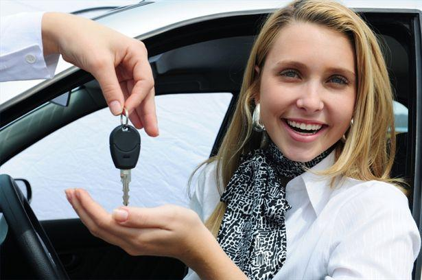 Wymiana auta, jego kasacja, lub odsprzedaż – co z biurokracją?