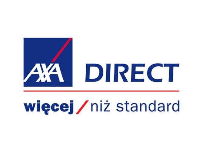 axa-direct