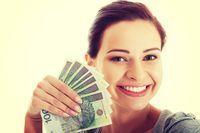 Jak wziąć kredyt online przez internet?