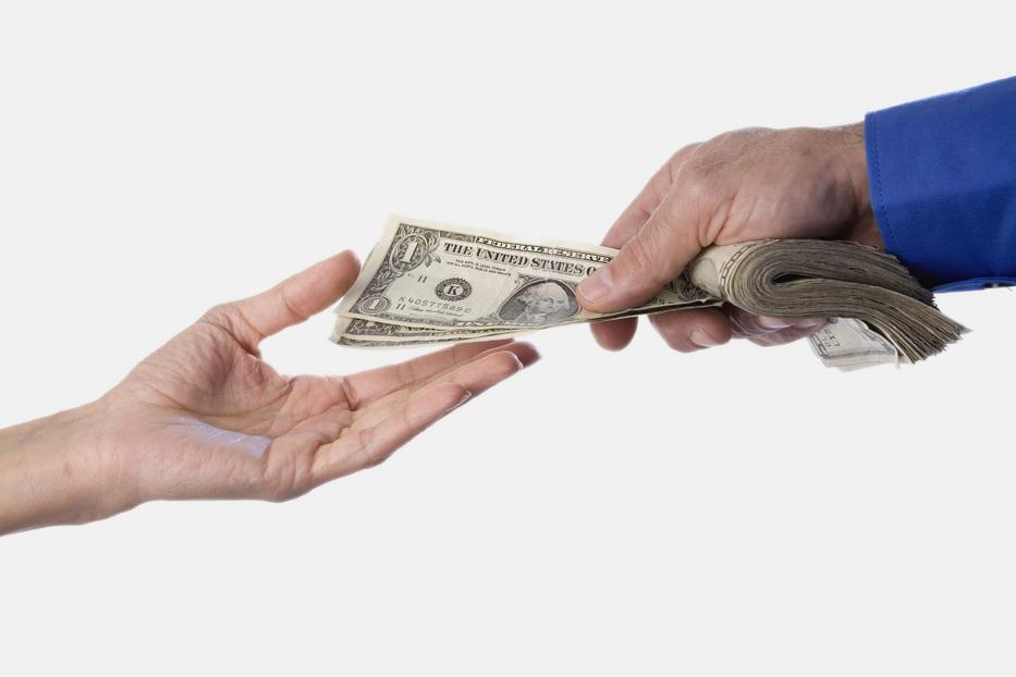 Kredyty bez zaświadczeń dostępne w firmach pożyczkowych