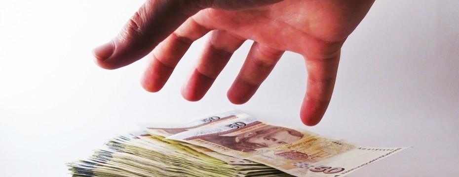 kredyty pomoc