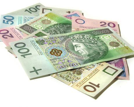 Jakie są zasady udzielania pierwszej pożyczki za darmo?