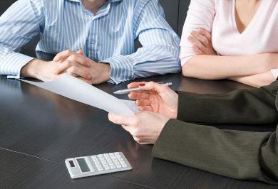 W jaki sposób spłaca się pożyczkę na dowód bez zaświadczeń?