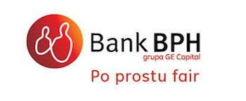 bank-bph