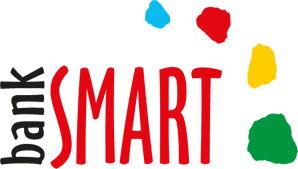 bank-smart