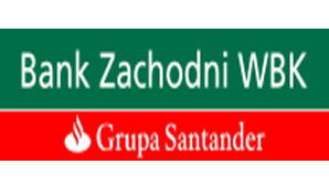 bank-zachodni-wbk-grupa-santander