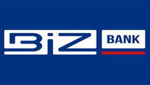 biz-bank