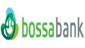 bossa-bank