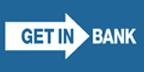 Kredyt Konsolidacyjny Getin Bank