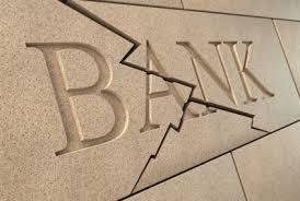 Miniaturka - mld. zł strat sektora bankowego – Apel Inwestorów