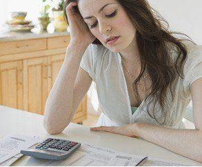 Miniaturka - Jak wyjść z pętli zadłużenia