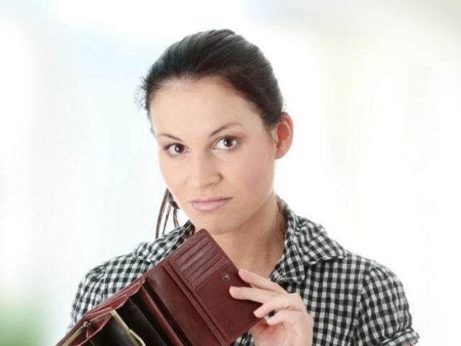 Miniaturka - Pożyczka jak zaliczka od pensji