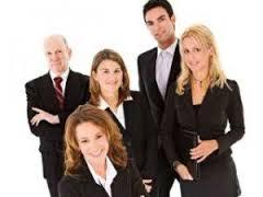 Częste błędy przy staraniu się o kredyt hipoteczny