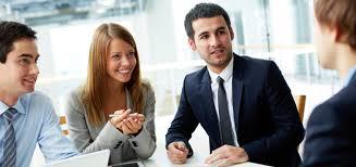Dokumenty, które potrzebujesz, aby starać się o kredyt hipoteczny