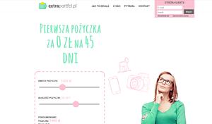 www.extraportfel.pl
