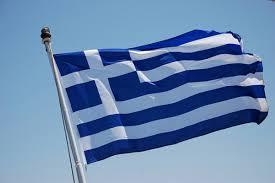 PKP w Grecji poszło w górę