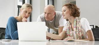 Jakie raty do kredytu hipotecznego?