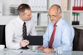Kredyt konsolidacyjny skutecznym sposobem na długi