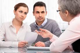Kredyt hipoteczny, a BIK