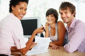 Jak dostać kredyt mieszkaniowy bez prowizji?
