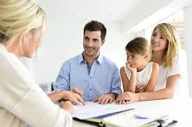 Kredyty mieszkaniowe dla nowych klientów