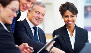 Jakie są najlepsze pożyczki hipoteczne?