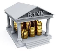Niejasna sytuacja z zagranicznymi bankami.