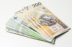 pożyczanie pieniędzy online