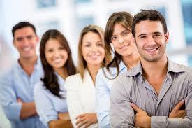 Kredyt konsolidacyjny: Pomoc, czy początek większych problemów?