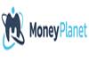 MoneyPlanet.pl