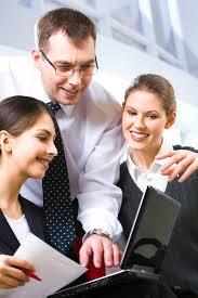 Pożyczki hipoteczne - produkt finansowy na dowolny cel