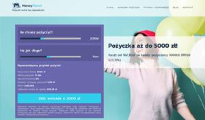 www.moneyplanet.pl