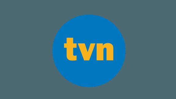 TVN zniknie z giełdy