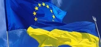 Wsparcie dla Ukrainy ze strony Zachodniej Europy?