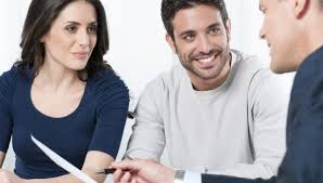 Kiedy warto starać się o kredyt na mieszkanie?