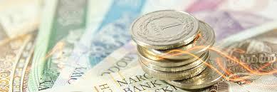 Zalety kredytu konsolidacyjnego