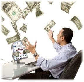 Kredyt samochodowy, a wcześniejsze zadłużenia