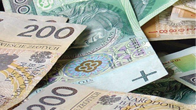 Niskie oprocentowanie, a RRSO pożyczki gotówkowej