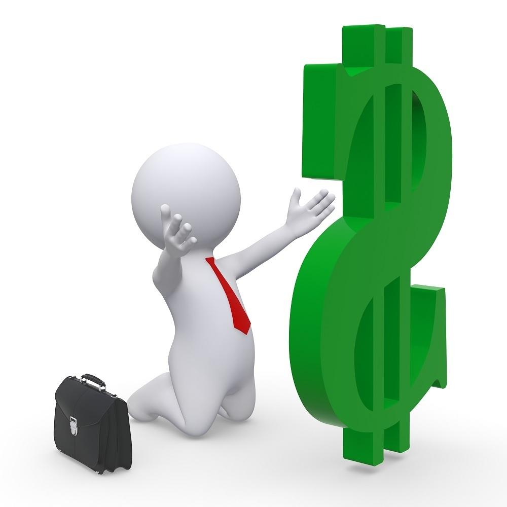 Kredyt samochodowy, a ubezpieczenie OC i AC