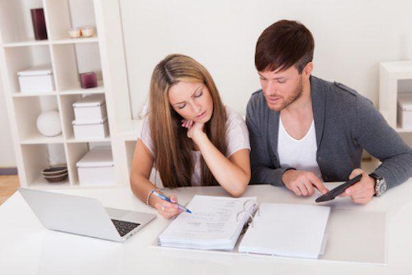 Sposób na niskie koszta kredytu samochodowego