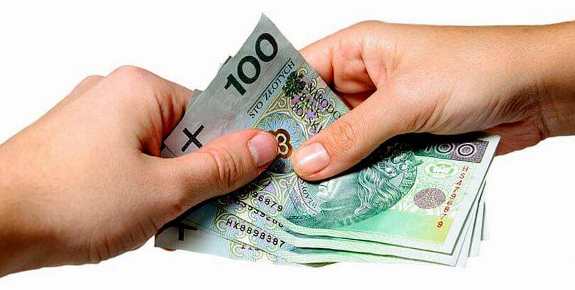 kredyt dla bezrobotnych
