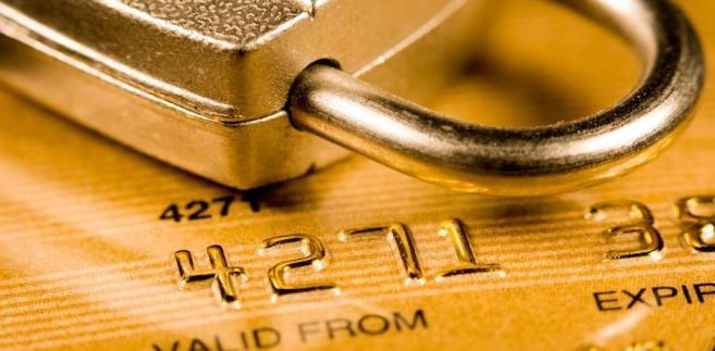 kredyt na kartę