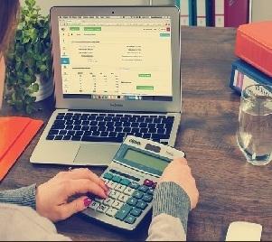 Kredyt online – skuteczny sposób na to, by go dostać