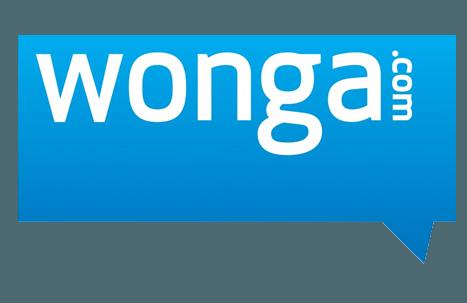 pożyczka wonga