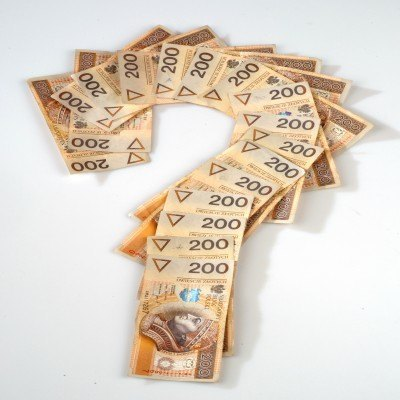 wniosek o kredyt online