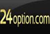 Opcje binarne 24option