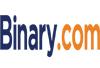 Opcje binarne Binary.com